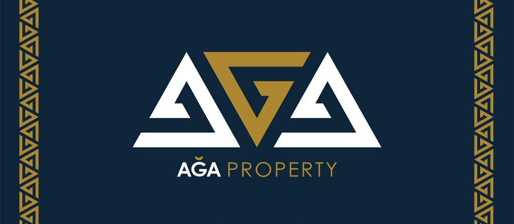 Aga Property